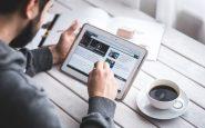 Facebook annonce son recrutement pour le développement de métavers
