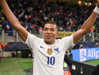 Finale de la Ligue des Nations, Espagne 1-2 France : les Bleus triomphent et réalisent un miracle