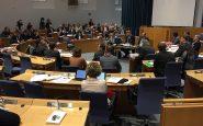 Les élus votent pour la prolongation de la durée du pass sanitaire