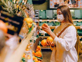 Aux États-Unis, un homme paye trois oranges à 12 000 dollars en ligne
