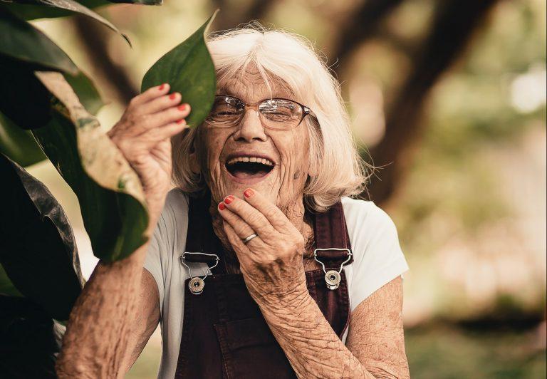 Le rire est bon pour la santé, selon la science : quels sont ses effets bénéfiques ?
