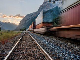 Pyrénées-Atlantiques : accident ferroviaire, trois morts