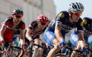 Les itinéraires du tour de France 2022 sont désormais connus