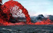 Les cendres volcaniques fertilisent la vie marine