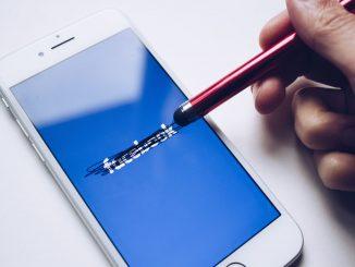 L'entreprise Facebook aurait prévu d'opérer un très gros bouleversement