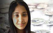 Deux ans après la mort de Shaina, un hommage lui est rendu