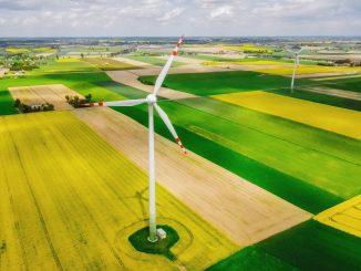 justice éco-friendly