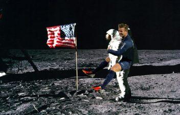 parodie de Beckham
