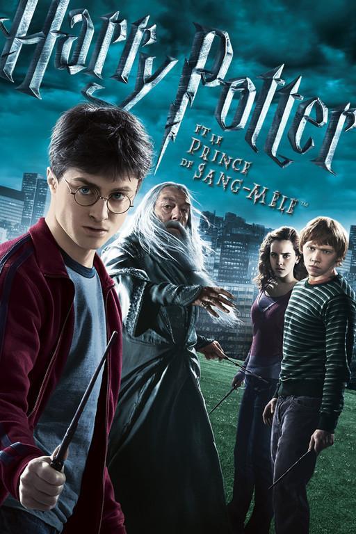 Le programme tv de votre soir e sur la tnt 31 mars - Harry potter et la coupe de feu streaming youwatch ...