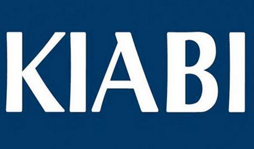 Logo de la marque Kiabi