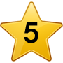 star 05