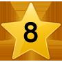 star 08